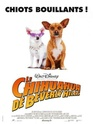 Le Chihuahua de Beverly Hills (Beverly Hills Chihuahua) Chihua10