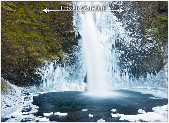 P i c t u r e . Frozen11