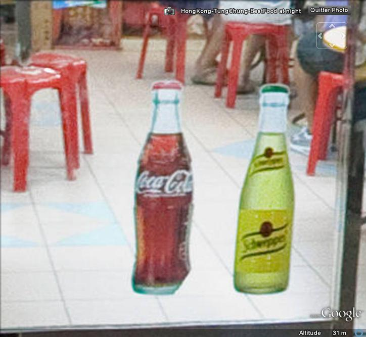 Coca Cola sur Google Earth - Page 3 Coca-c11