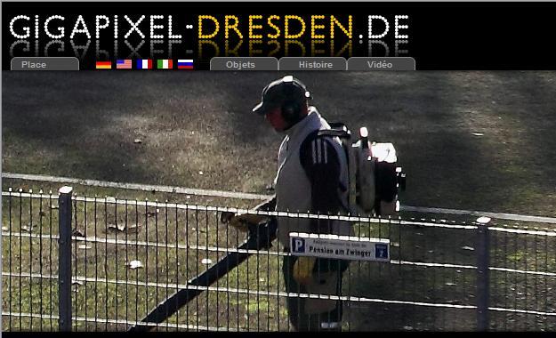 Gigapixels-Dresden.de - Ça c'est du pixel ! Datail10