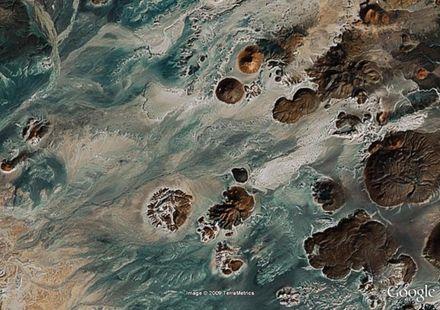 Les images du mois (année 2009) Image_15