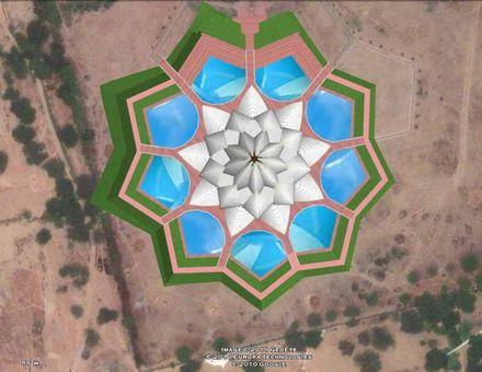 Les images du mois (année 2011) Image_31
