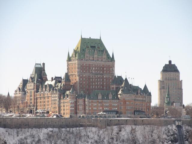 Excursion à Québec - Page 9 Img_0117