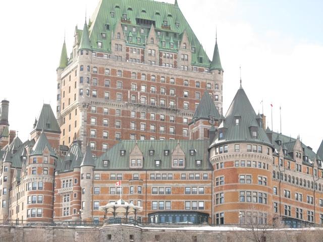 Excursion à Québec - Page 9 Img_0118