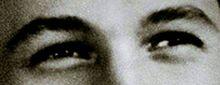 T'as d'beaux yeux tu sais!!! (série 3) - Page 2 Jeu_de19