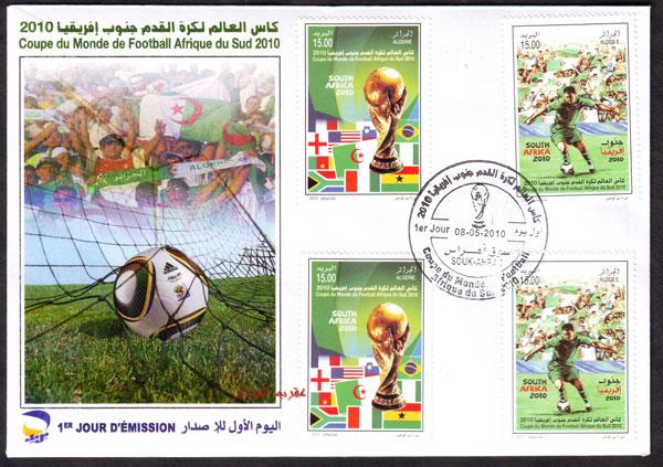 Coupe du Monde 2010 - Page 2 260