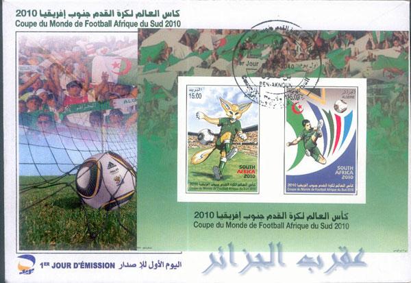 Coupe du Monde 2010 - Page 3 268