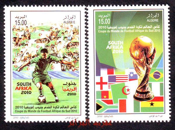 Coupe du Monde 2010 - Page 2 358