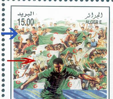 Coupe du Monde 2010 - Page 3 361