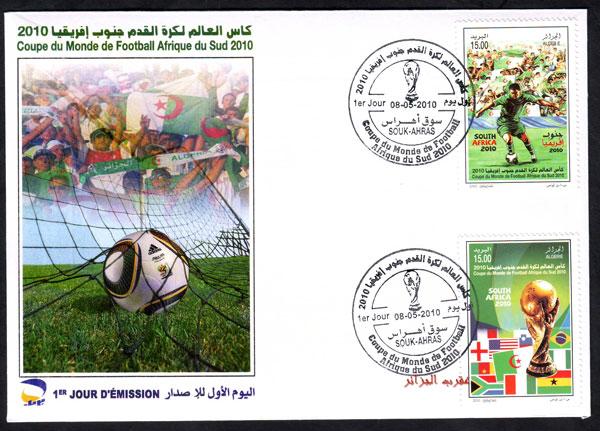 Coupe du Monde 2010 - Page 2 454
