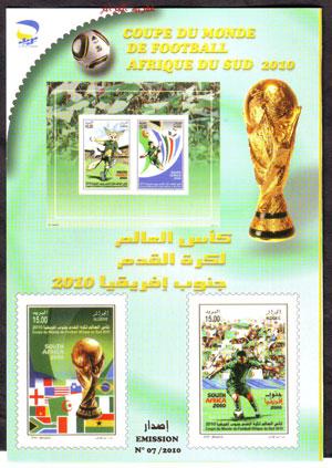 Coupe du Monde 2010 - Page 2 549