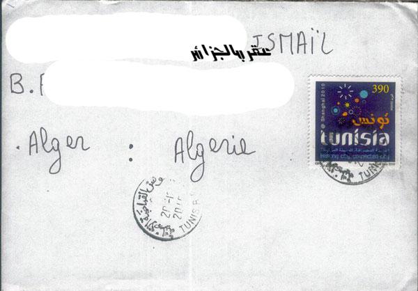 Boite aux lettres - Page 10 936