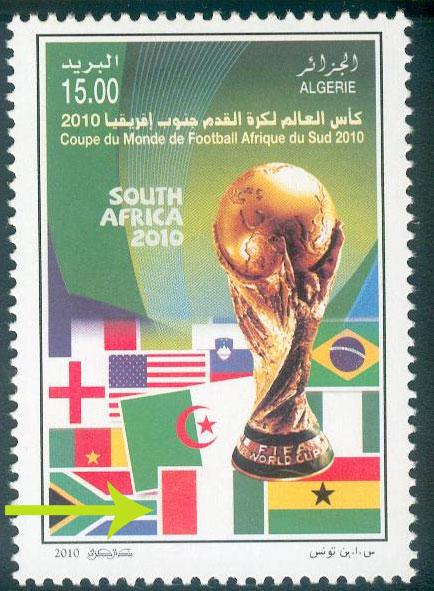 Coupe du Monde 2010 - Page 3 Erreur10