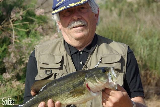 Pêche aux Blacks dans l'oued MASSA... Imgp1715