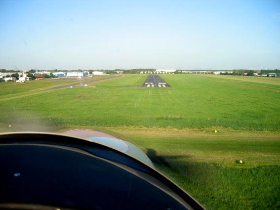 Aérodrome de Lognes-Emerainville  (LFPL) Lfpl110