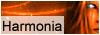 ~~ Harmonia ~~ - Page 2 Ban10010