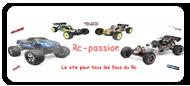 HPI BAJA FRANCE - Portail Bouton10