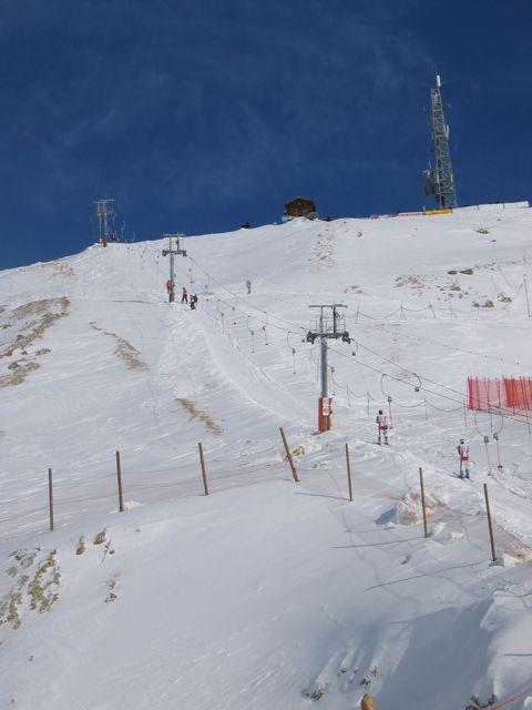 [Val'2009]Du 30/01 au 14/02/2009 Val D'Isère va vibrer ! - Page 2 Img_0047