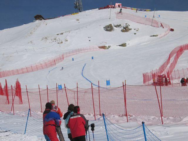 [Val'2009]Du 30/01 au 14/02/2009 Val D'Isère va vibrer ! - Page 2 Img_0048
