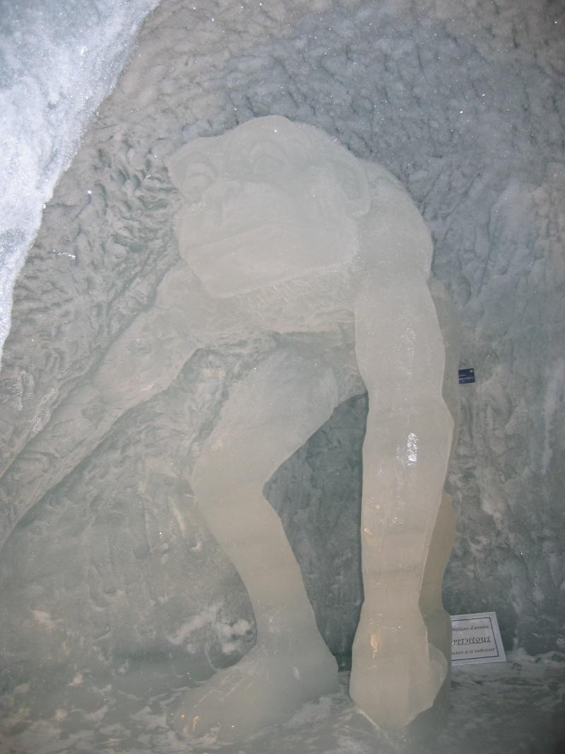 [Tignes]Grotte de glace sur Grande Motte Img_1211