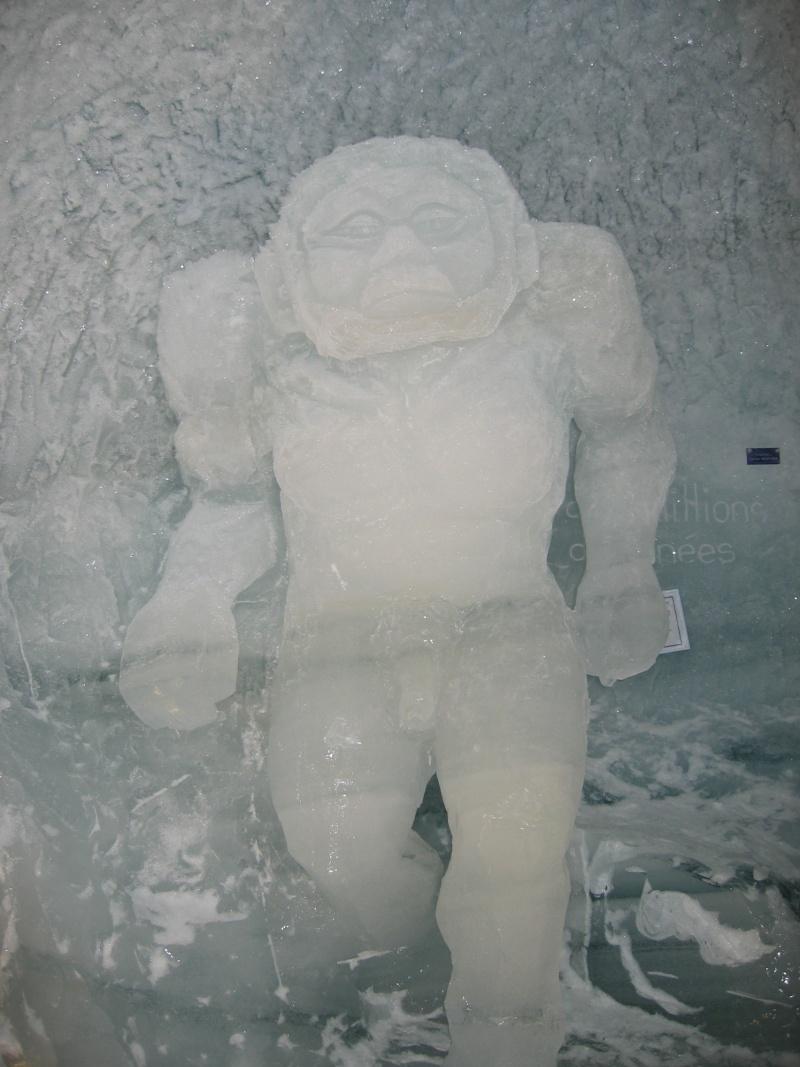 [Tignes]Grotte de glace sur Grande Motte Img_1212
