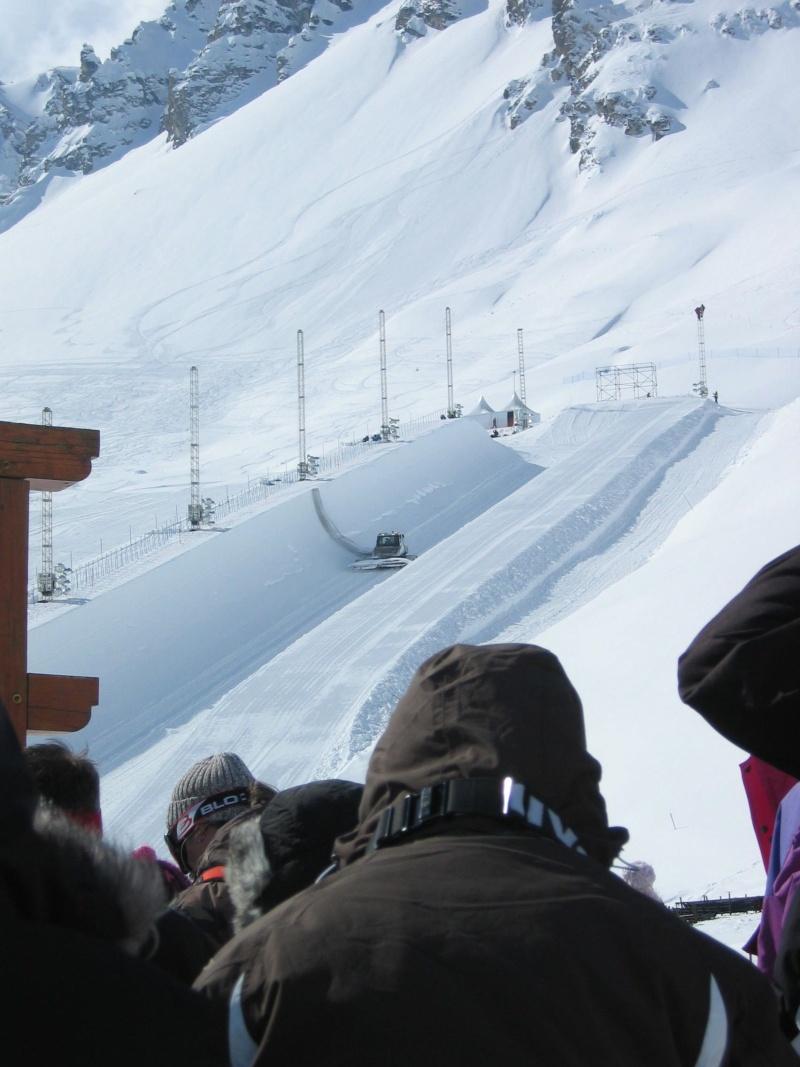 [Tignes]Winter X-Game 2010 à Tignes du 10 au 12 mars 2010 Img_2212
