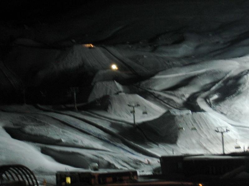 [Tignes]Winter X-Game 2010 à Tignes du 10 au 12 mars 2010 Img_2311
