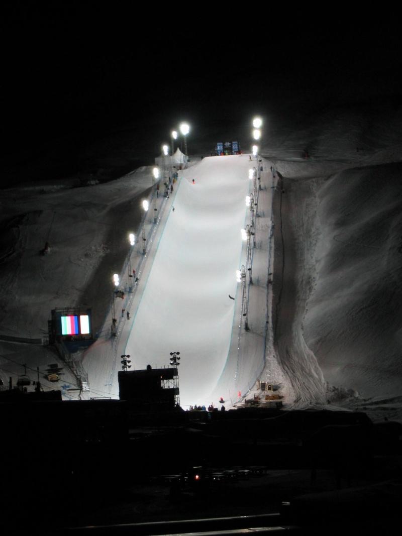 [Tignes]Winter X-Game 2010 à Tignes du 10 au 12 mars 2010 Img_2313