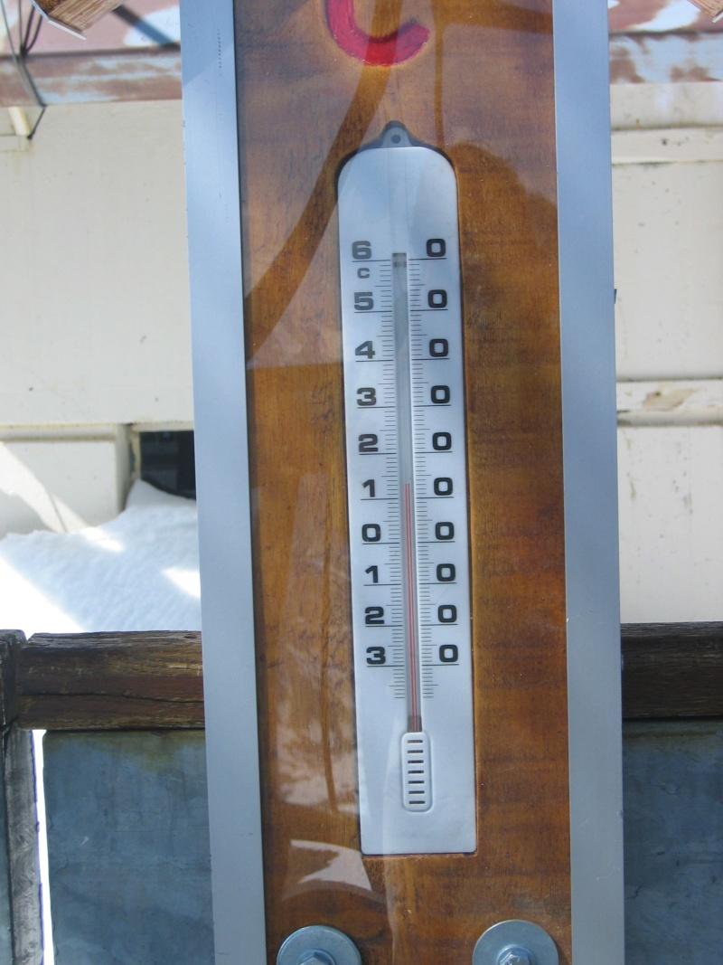 Conditions été 2010 - Page 3 Img_2715