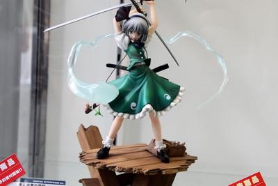 Les Nouvelles Figurines à venir  Tf201012