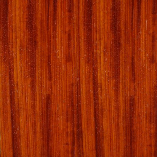 Que pensez-vous de ces bois pour sculpter ? - Page 2 Padouk10