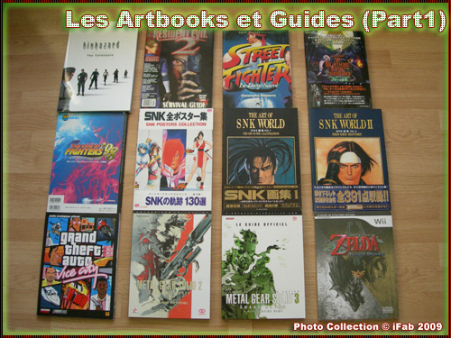 Collection Goodies de iFab Books_10