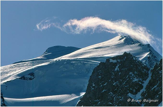 nuage sur glacier Nuagea10