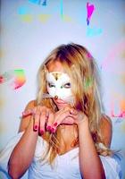 Like an horror movie •• Kaley's ( or LovelyLiberty) gallery Avatar69