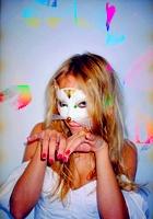 Like an horror movie •• Kaley's ( or LovelyLiberty) gallery Avatar71