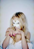Like an horror movie •• Kaley's ( or LovelyLiberty) gallery Avatar72