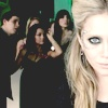 Like an horror movie •• Kaley's ( or LovelyLiberty) gallery Icon_b16