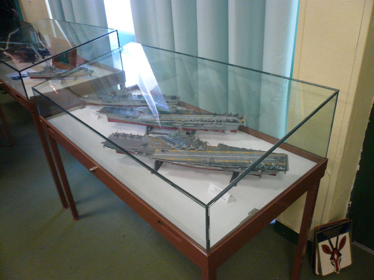 100 ème anniversaire de l'Aéronautique navale 1014