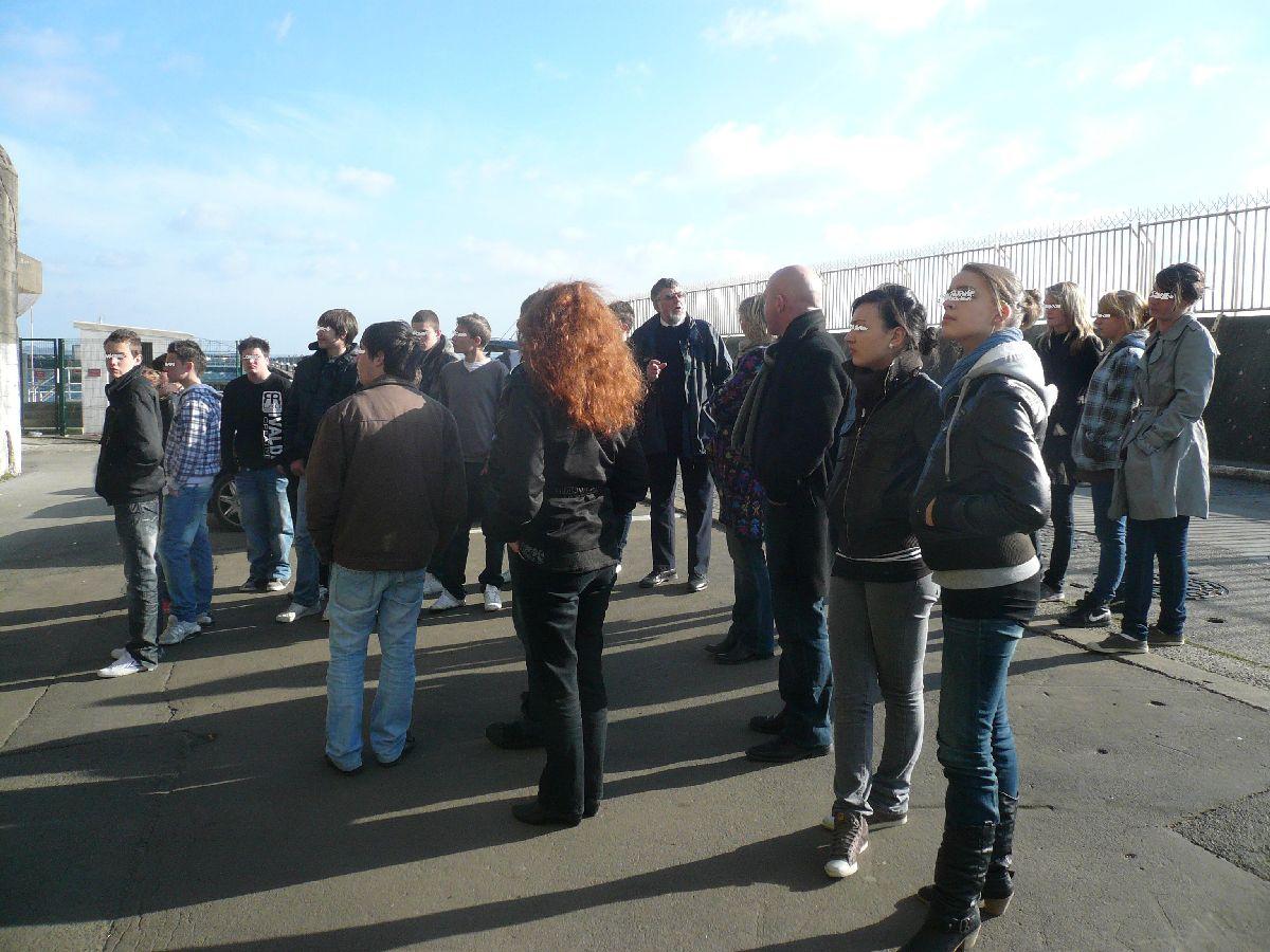 [Les ports militaires de métropole] Port de Brest - TOME 1 - Page 7 11_att10