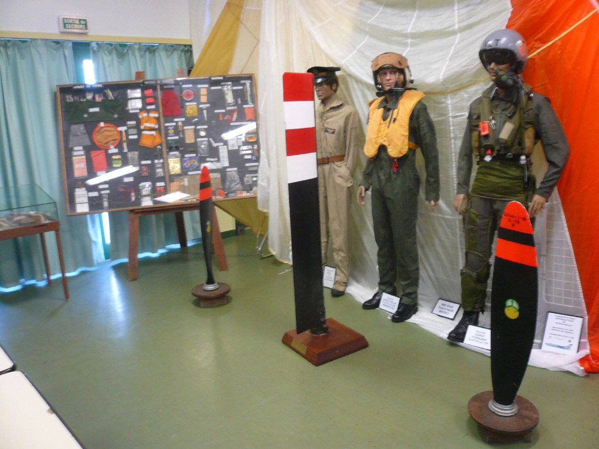100 ème anniversaire de l'Aéronautique navale 1315