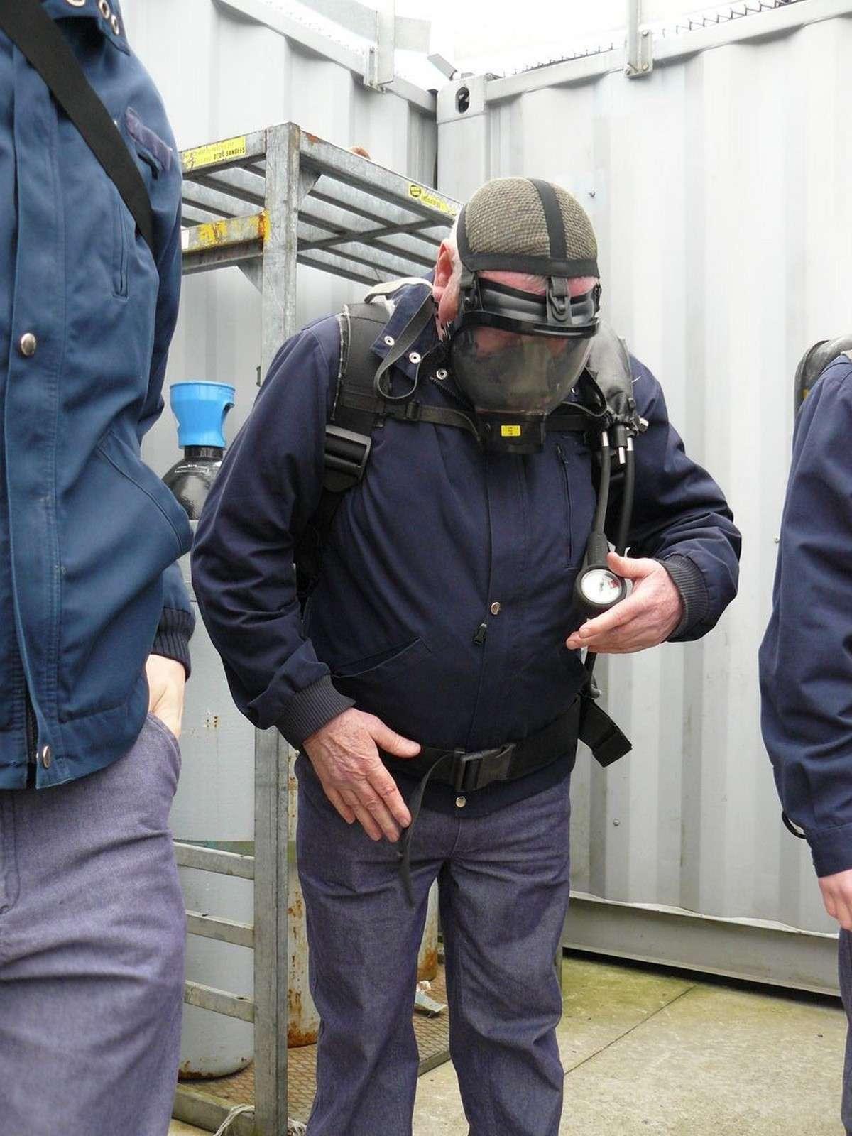 Centre d'Entrainement Securité du Portzic à Brest 13_bon10