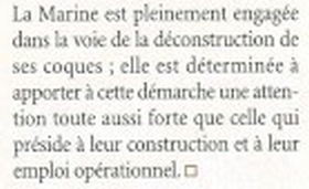 Démantèlement du Clemenceau et Colbert... - Page 15 2010-016
