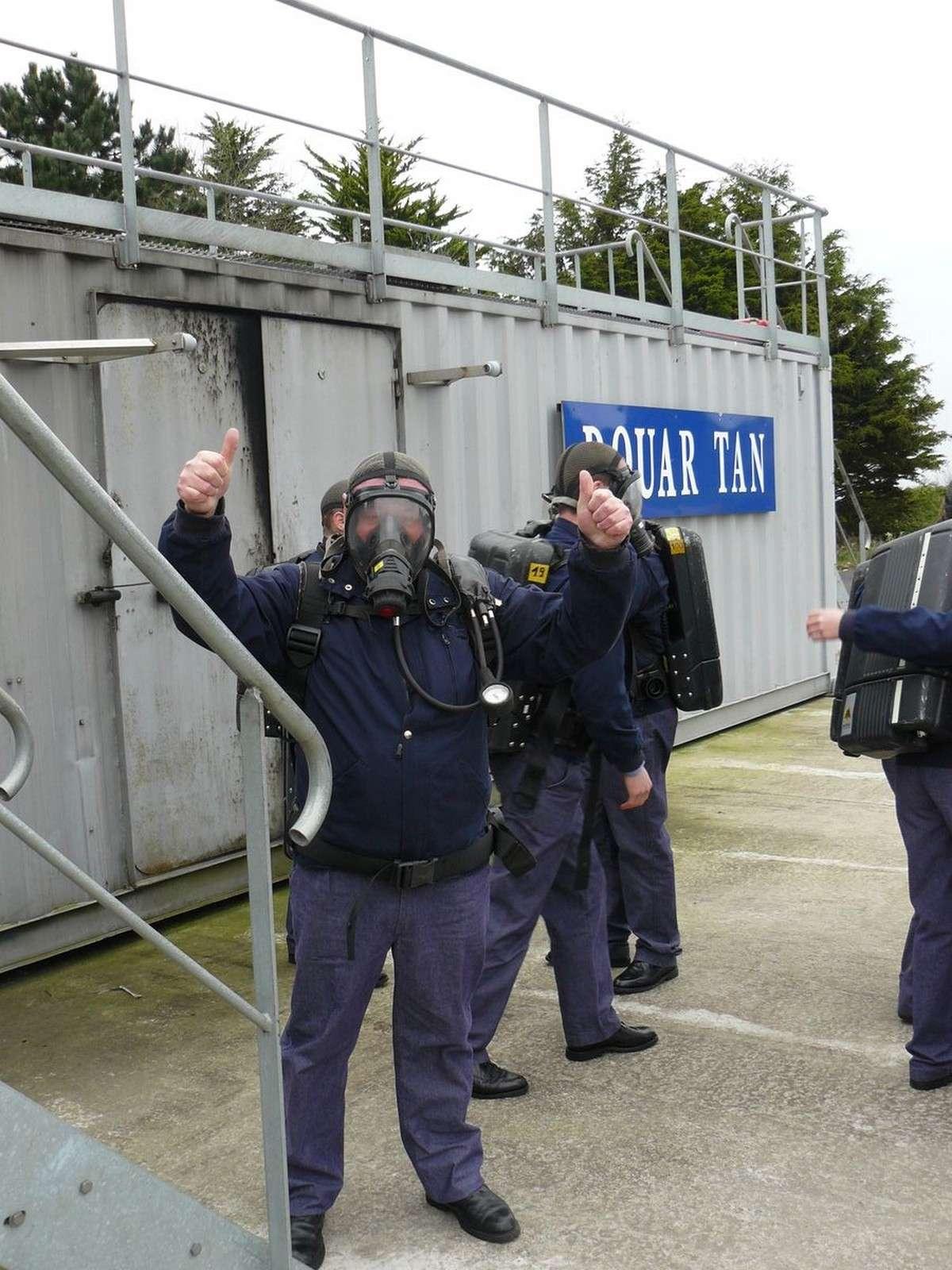 Centre d'Entrainement Securité du Portzic à Brest 21_et_10