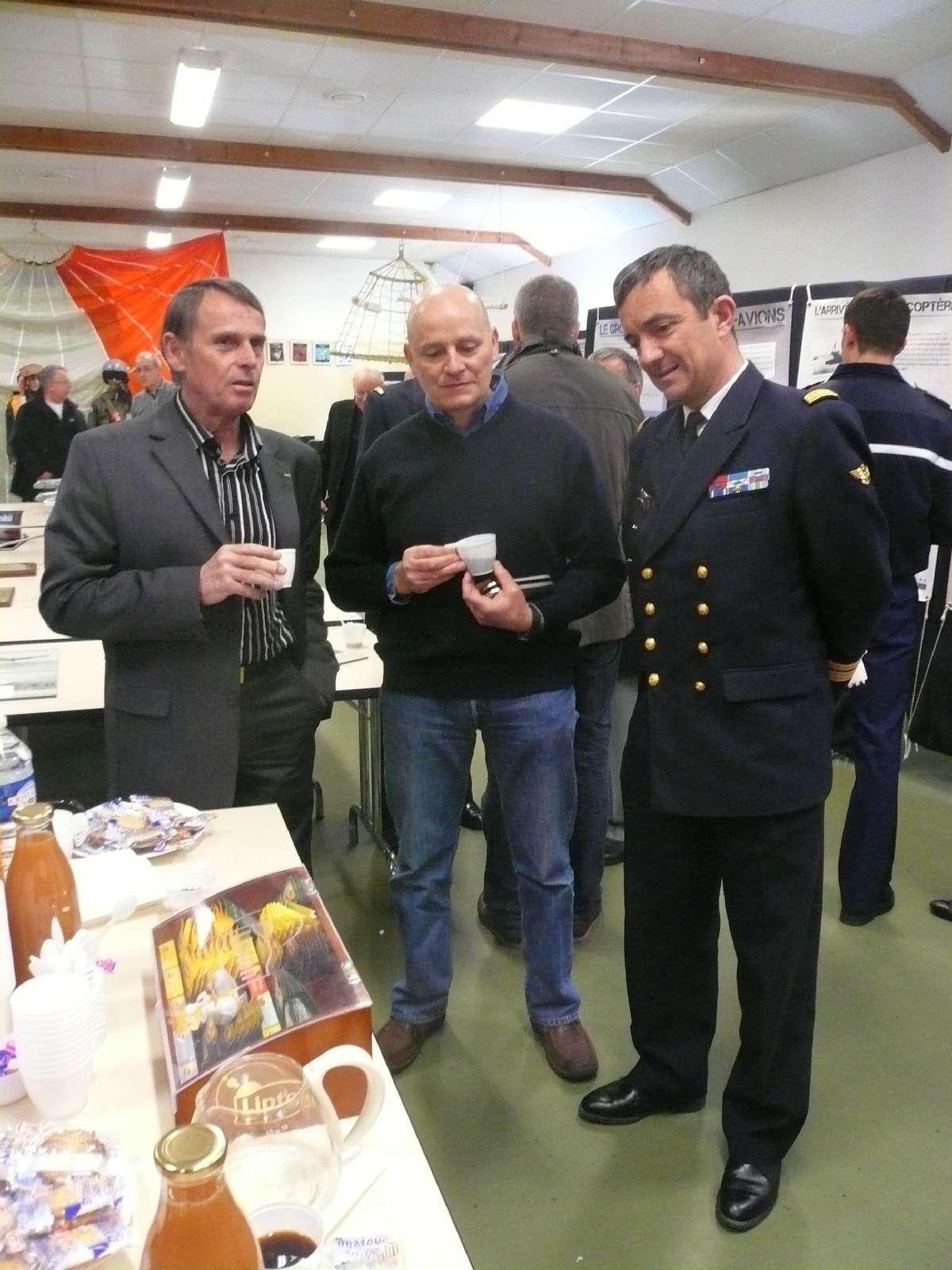100 ème anniversaire de l'Aéronautique navale 4cafa_10
