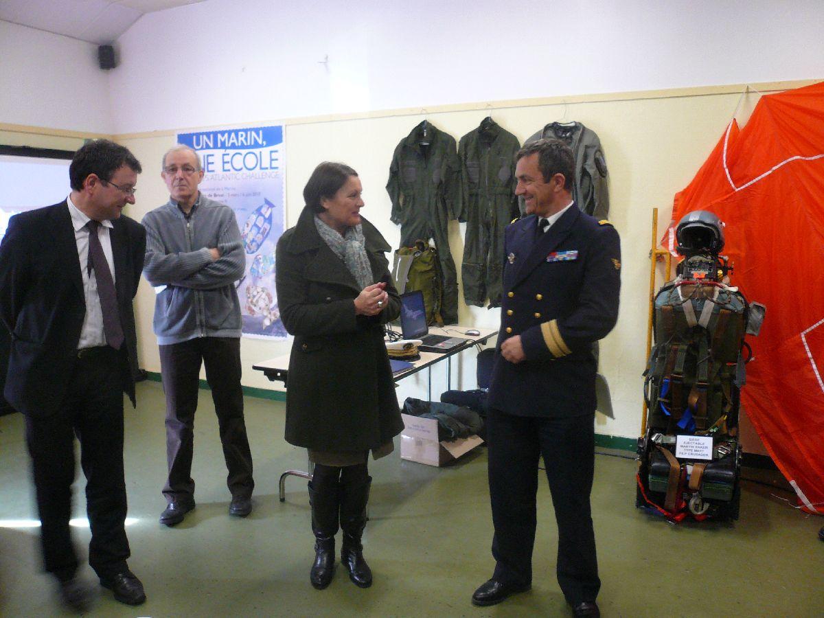 100 ème anniversaire de l'Aéronautique navale 5les_d10
