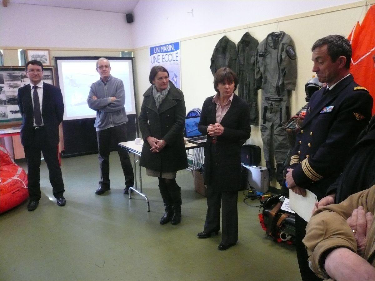 100 ème anniversaire de l'Aéronautique navale 6et_mm10