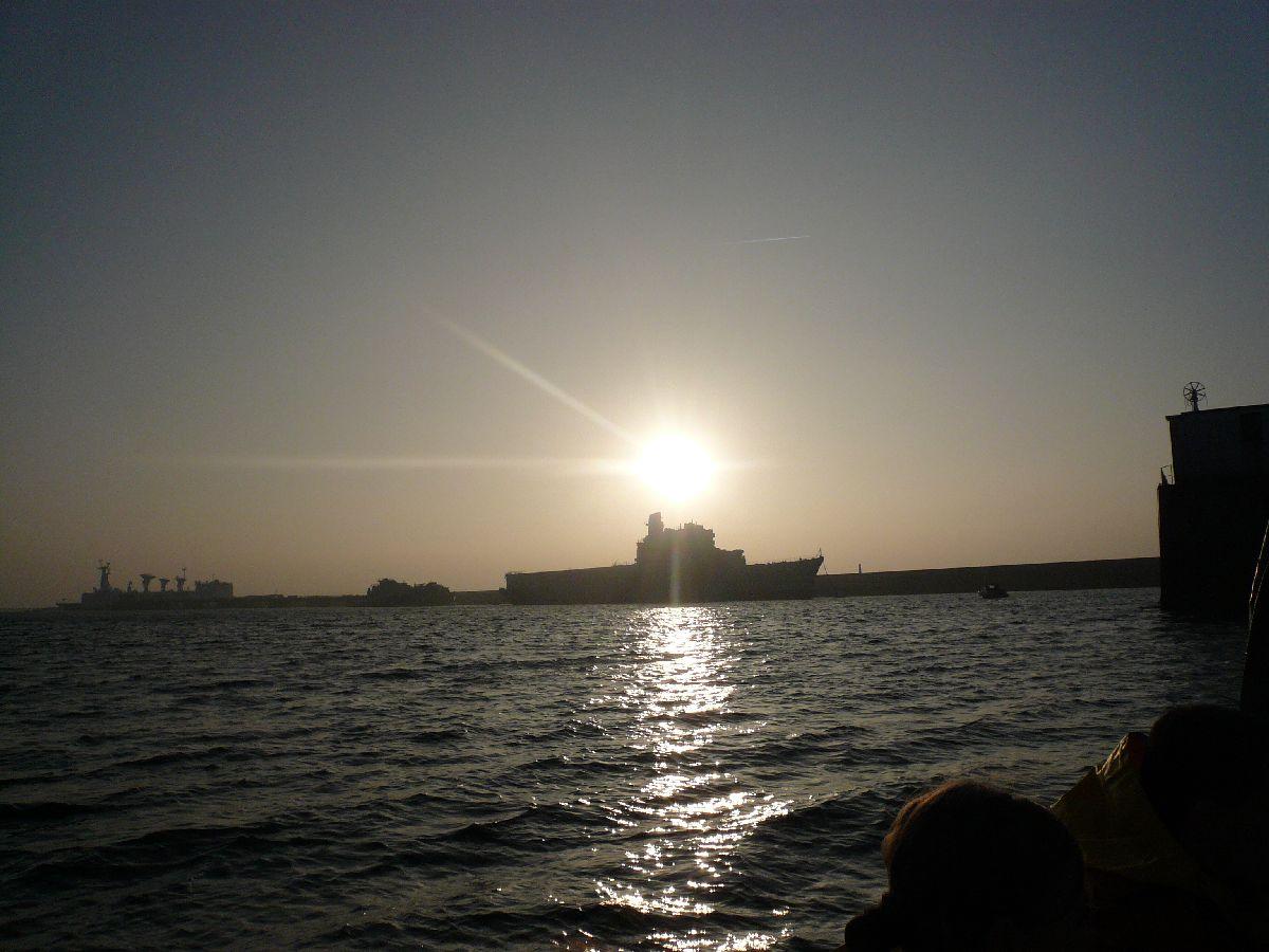 [Les ports militaires de métropole] Port de Brest - TOME 1 - Page 20 7leva_10