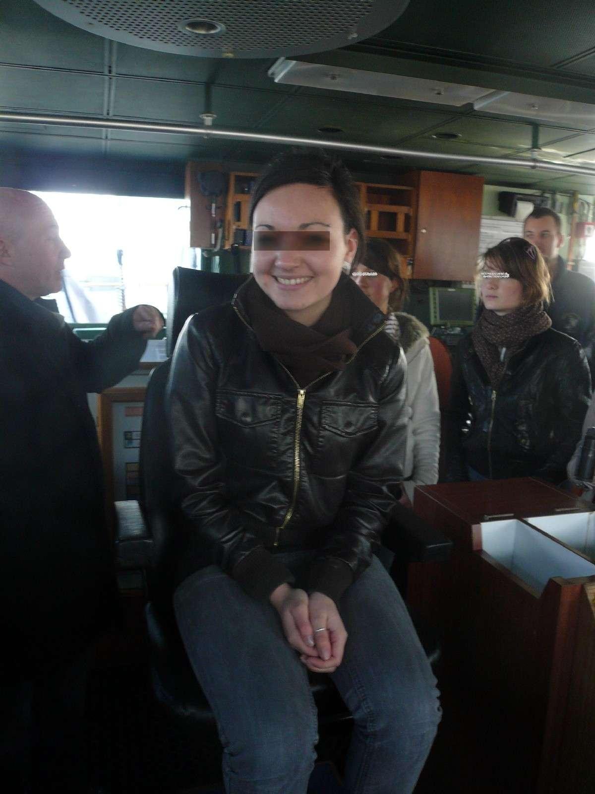 [Les ports militaires de métropole] Port de Brest - TOME 1 - Page 7 8sur_l10