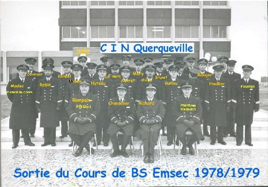 ALBUM PHOTOS DE COURS - E.M.E.S. CHERBOURG Bs_ems10