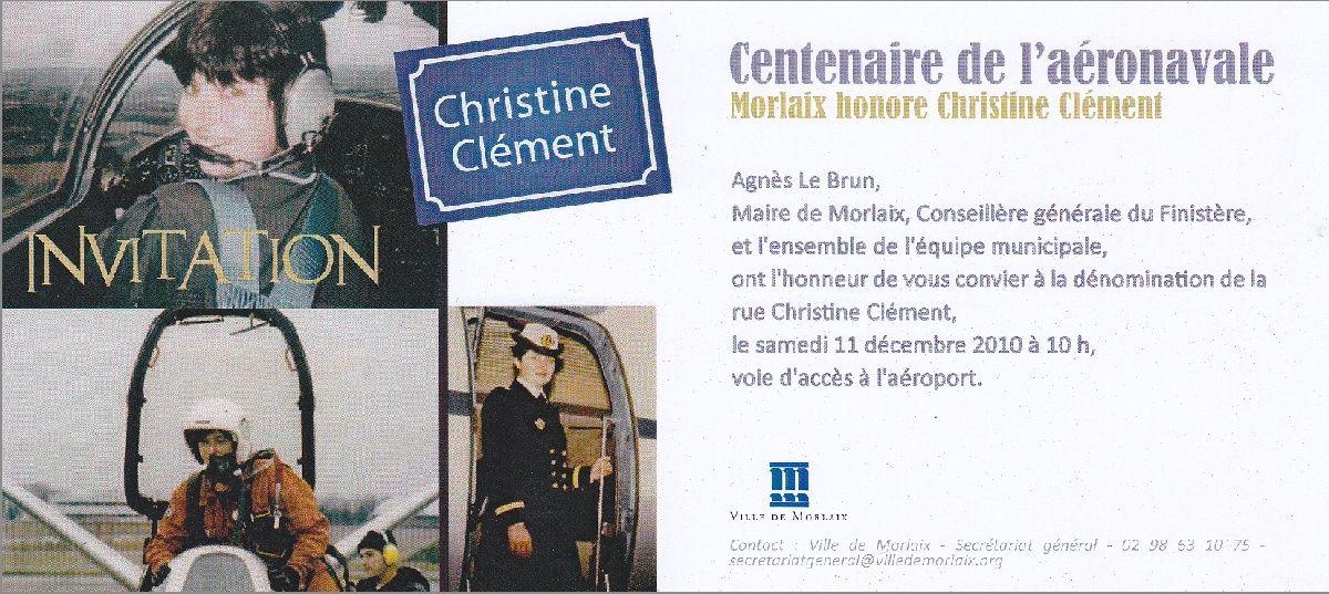 [Aéronavale - Divers] Christine Christ10
